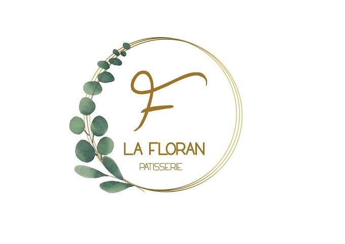 Fransız Lezzetleri İzmir'de: La Floran Patisserie