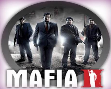 mafia-2-full-game-free-download