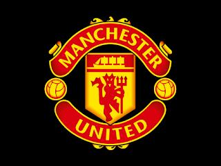 Jadwal Manchester United Musim 2019-2020 di Semua Kompetisi