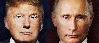 ΕΚΤΑΚΤΟ: Η Ρωσία «διέκοψε» τις διπλωματικές σχέσεις με ΗΠΑ - Απέλασε όλους τους Αμερικανούς διπλωμάτες!
