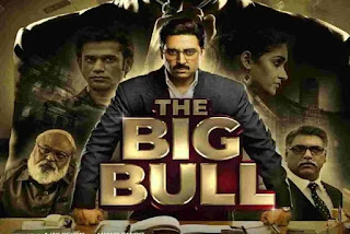 the-big-bull-movie-download