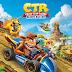 Crash Team Racing Nitro Fueled İnceleme | Evrenin En İyi Kart Racing Oyunu Geri Döndü!