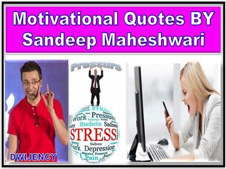 sandeep-maheshwari