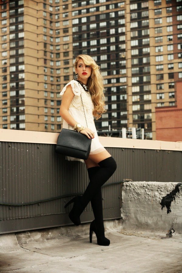 http://1.bp.blogspot.com/-rD_ew7wD39Q/Ur4Glxuk5kI/AAAAAAABP70/LmsXpwEFt8A/s1600/vestidos+casuales+(24).jpg