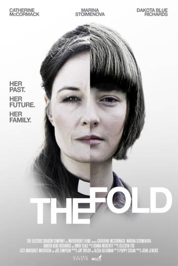 The Fold (2014) ταινιες online seires oipeirates greek subs
