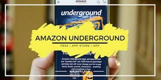 Amazon-Underground-APK-For-Android