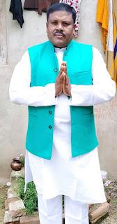 bachnu-mandal-ljp-president-madhubani