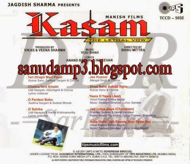 Kasam 2001 songs - Tiny furniture (2010) full movie