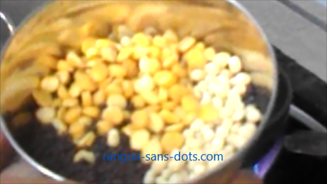 traditional-lemon-rice-251aj.jpg