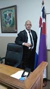 IN DUBIO PRO-LEGISLATORE O PRESUNCIÓN DE CONSTITUCIONALIDAD