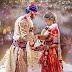 अब आप भागकर भी इस मंदिर में नहीं कर पाएंगी शादी, दिखाना होगा आधार कार्ड