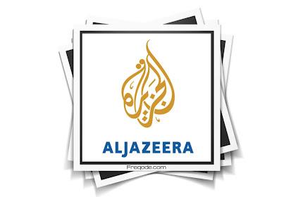 Al Jazeera Channel - Documentary - Nilesat Frequency 2019 - 2020