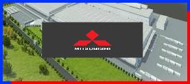 Lowongan Kerja PT. Mitsubishi Motor Krama yudha Indonesia Paling Baru 2016