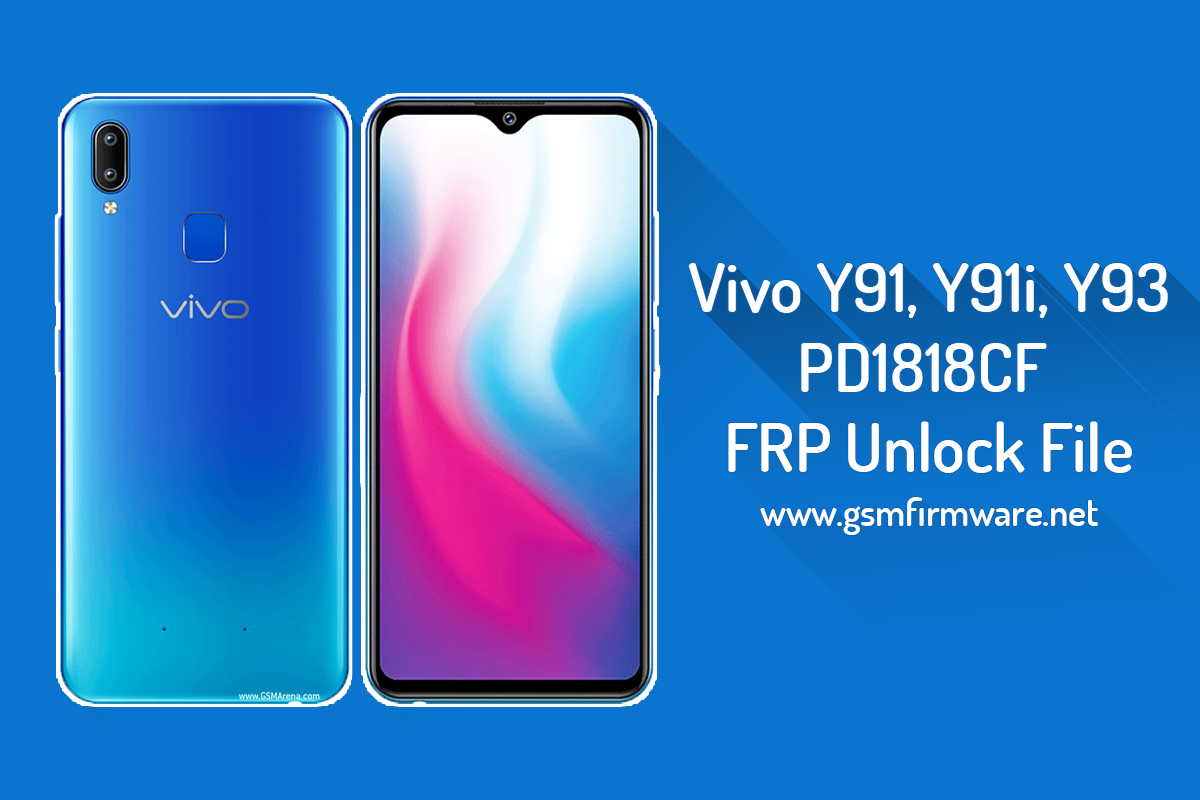 https://www.gsmfirmware.net/2020/04/vivo-y91-frp-file.html