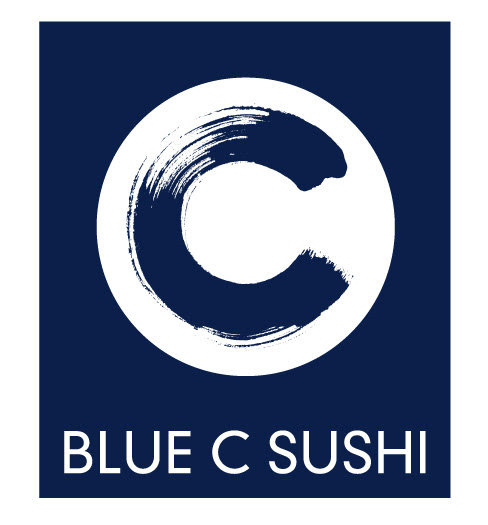 Sakura-Con Part 3: Blue C Sushi