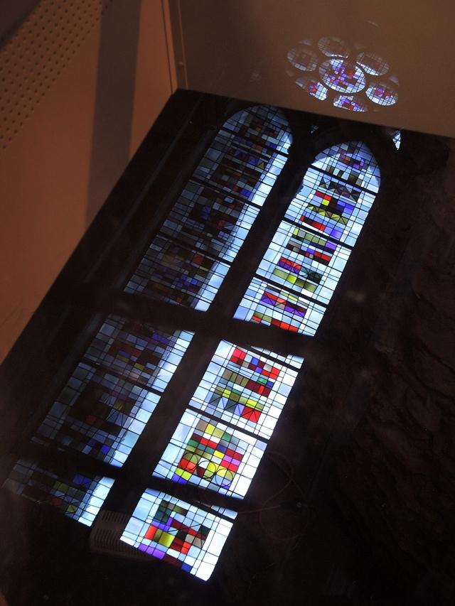 Duitsland: Trier: de Domkerk en de Liebfrauenkirche