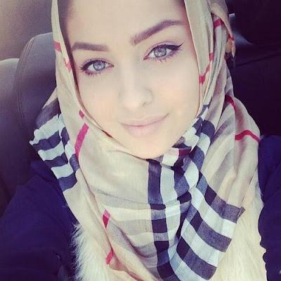 hijab-scarf-2017