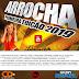 CD (MIXADO) ARROCHA PRIMEIRA EDIÇÃO 2019 - DJ VANDINEY