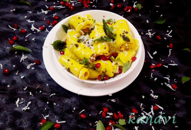 http://www.paakvidhi.com/2019/05/khandvi.html