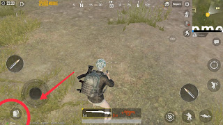Script / Config Pubg Anti lag  (update v0.11.5) Smooth Extreme
