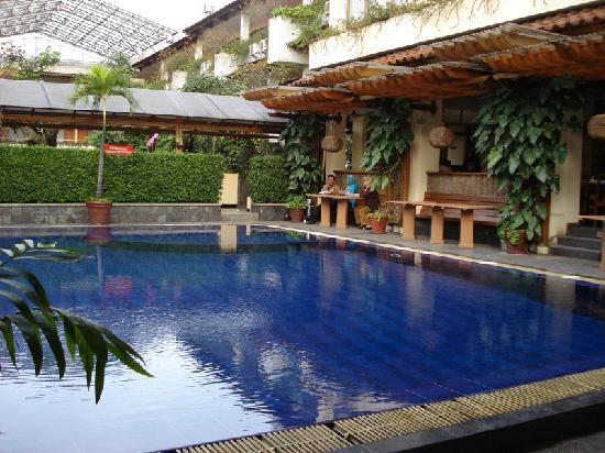 Permalink to Daftar Lengkap Hotel Murah Area Riau Bandung