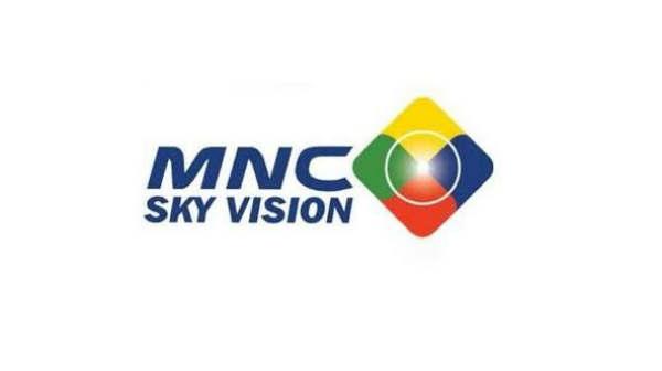 Alamat & Nomor Telepon CS MNC Vision Jakarta Utara