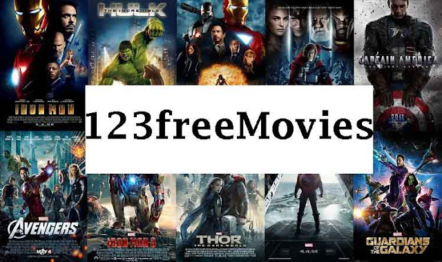 123freemovies- Download Hollywood Free HD Quality Movies Online
