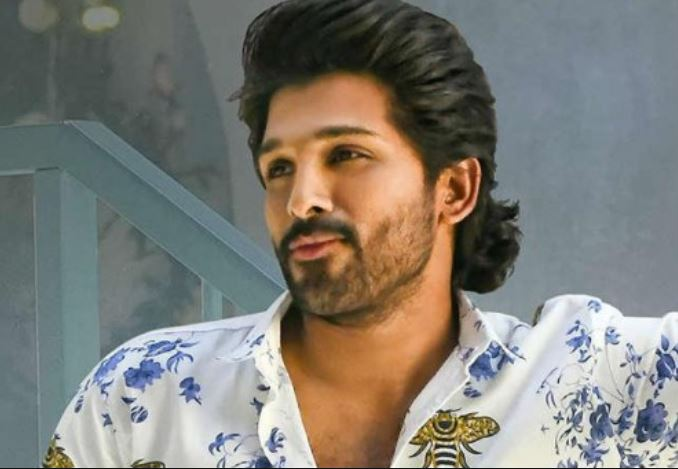 What are some known and unknown facts about actor Allu Arjun