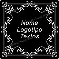 https://www.marinarotulos.com.br/rotulos-para-produtos/adesivo-vintage-preto-label-quadrado