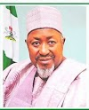 AN OPEN LETTER TO JIGAWA STATE GOVERNOR: A CALL FOR INCLUSION OF SPECIAL NEED PERSONS.