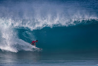 16 Billy Kemper Volcom Pipe Pro foto WSL Tony Heff