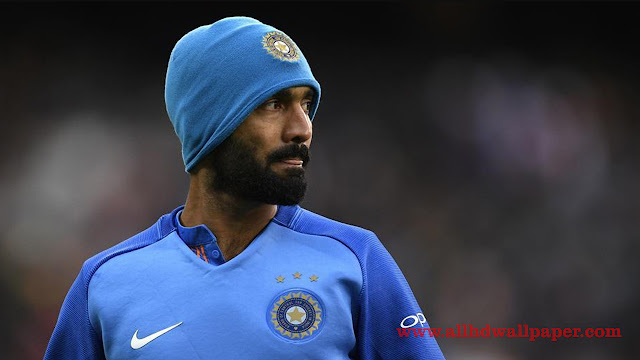 Dinesh Karthik Pictures and Photos