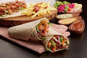 Cicipi 5 Sajian Kuliner Timur Tengah yang Ekstra Lezat