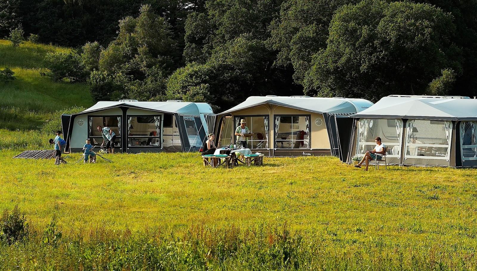 Campingschrank Test: der Testsieger für 2018 ist erstaunlich günstig ...