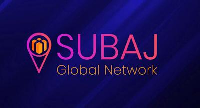 Subaj Global Network - The Digital Loyalty Card