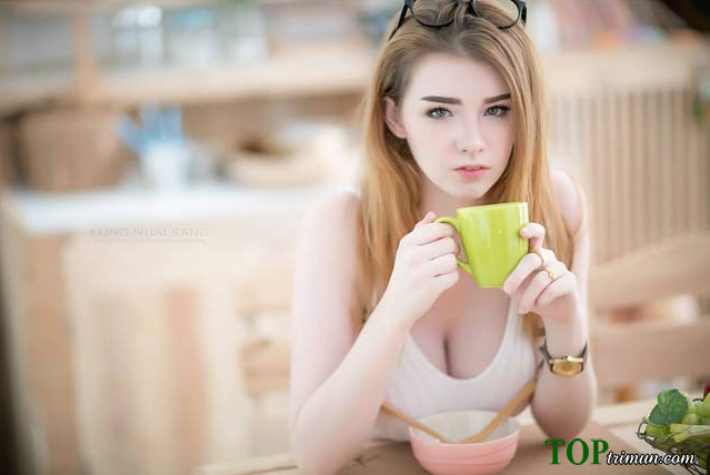18 mẹo điều trị mụn bằng thói quen hàng ngày cực hay