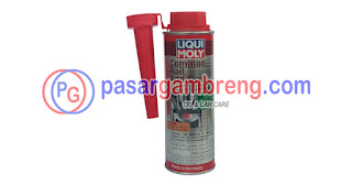 Jual Liqui Moly Common Rail Additive