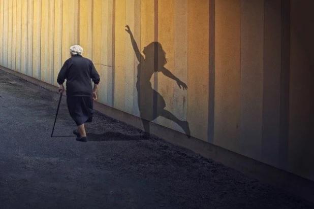 5 điều không làm được khi còn trẻ lúc về già sẽ hối tiếc vô cùng