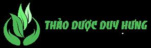 Logo cugaituoi.com