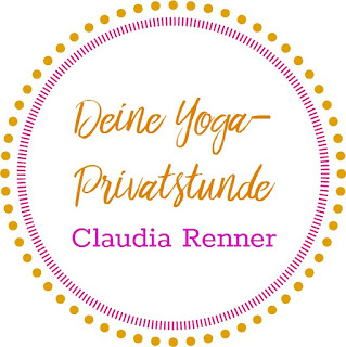 https://claudidoesyoga.blogspot.com/2020/04/deine-privatstunde.html