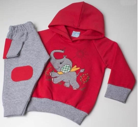 Roupa-infantil-moda-inverno-lindos-conjuntinhos-13