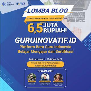 lomba-blog-guru-inovatifid