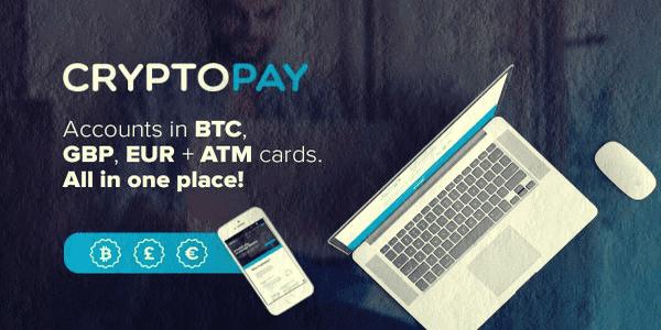 كيفية-تفعيل-البايبال-عبر-بطاقة-Cryptopay