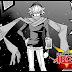 Yu-Gi-Oh! Arc-V Mangá - Escala 24 em Português