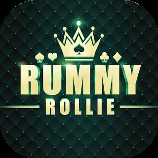 Rummy Rollie