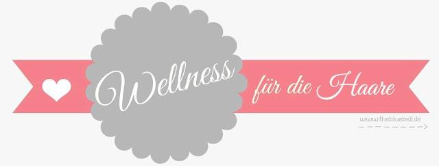 http://www.thebluebell.de/2015/10/blogparade-wellness-fur-die-haare.html
