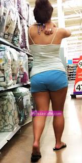 mujeres-shorts-cortos