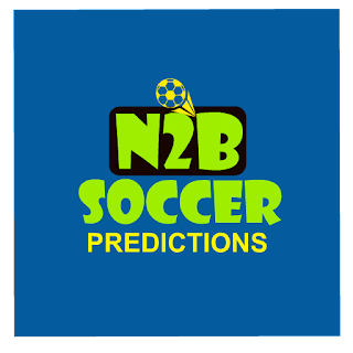 todays match prediction app