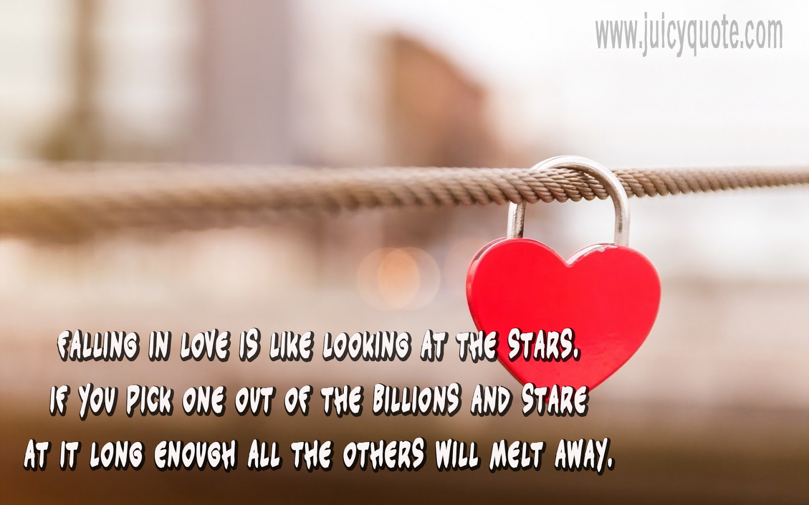Love Quote Of The Day For Him Beautiful Valentine's Day Quotes And Messages For The Husband