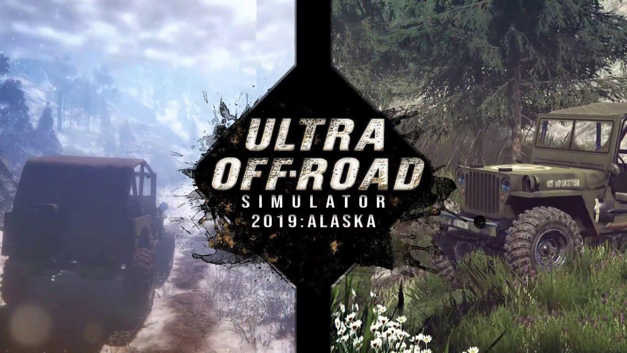 ultra-off-road-simulator-2019-alaska